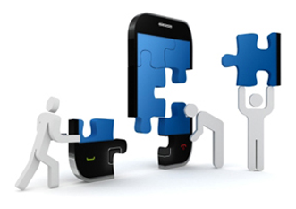 mobileapplicationdevelopment_03