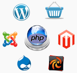 phpdevelopment_center